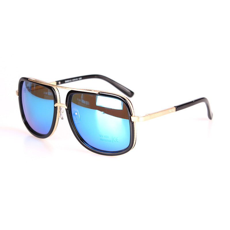 2 Tone Luxury Sunglasses – imenapparel.com 30f2a376eac5