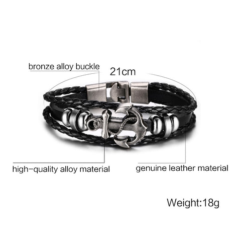 products/Vnox-Vintage-Anchor-Bracelet-Black-Genuine-Braided-Leather-Charm-Bracelets-Men-Jewelry-Party-Gift-Multi-Layer_b16b26d6-d4b0-413d-9396-da588c510126.jpg