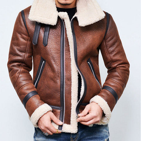 products/WENYUJH-2018-New-Fashion-Winter-Mens-Coat-Costume-Leather-Coat-Jacket-Cosplay-PU-Faur-Jacket-Long.jpg