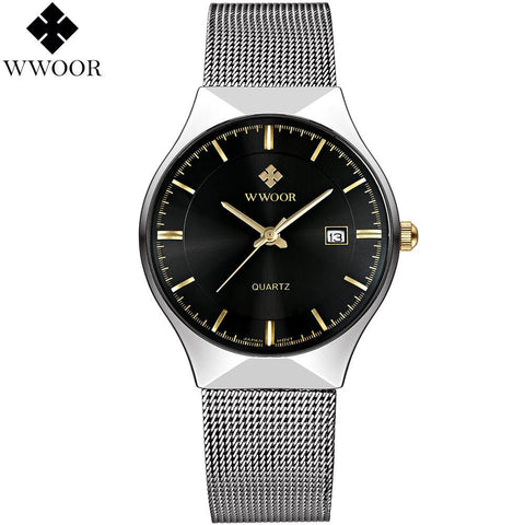 products/WWOOR-Men-s-Watches-New-luxury-brand-watch-men-Fashion-sports-quartz-watch-stainless-steel-mesh_ff53d8cf-14a6-495d-8e18-a483e8cf3f3a.jpg