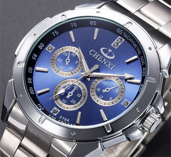 Chenxi Men's Watch