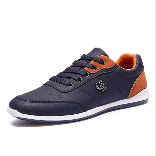GOPERS Casual Sneakers - imenapparel.com