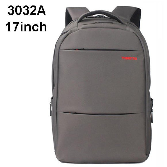 Waterproof Laptop Backpack (17.3 inches)