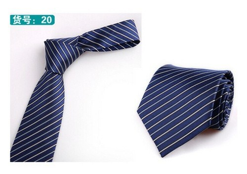 Classic Business Ties - imenapparel.com