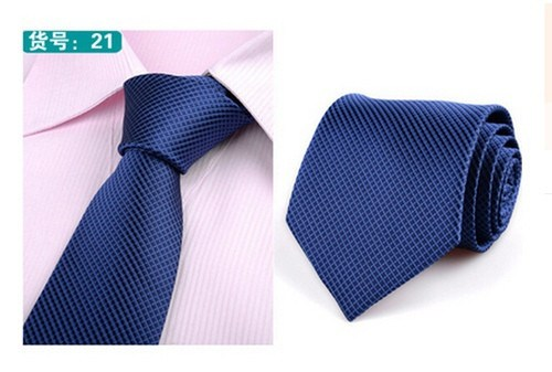 Classic Business Ties