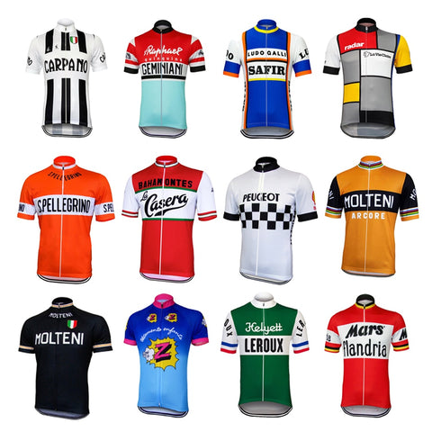 products/retro-cycling-jersey-men-short-sleeve-La-Casera-Bahamontes-team-bike-wear-14-old-styles-bike.jpg