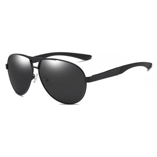 YOJBO Aviator Mens Sunglasses