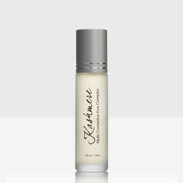 Multi-Corrective Eye Complex Serum