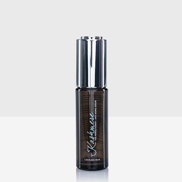 The Perfectionist Anti-Aging Serum PM+