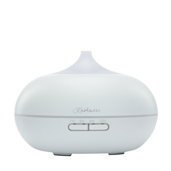Luxury Diffuser (300mL)