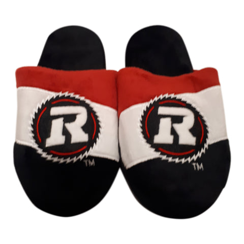 REDBLACKS Slippers