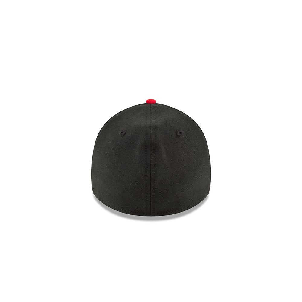 New Era Grey Cup 105 Child/Youth 39Thirty Hat