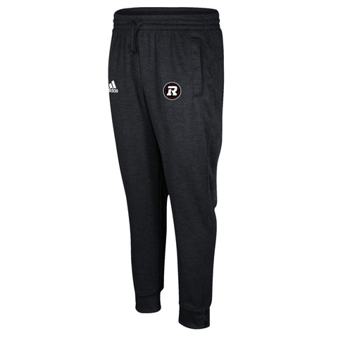 REDBLACKS Sideline Anthem Pant