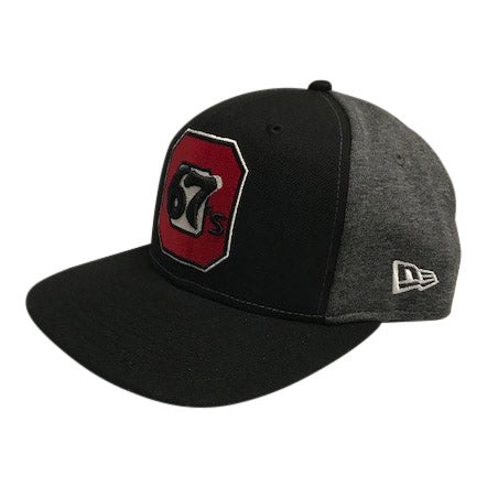 67s New Era Fan Snapback