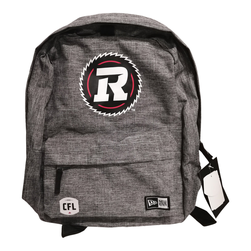 New ERA REDBLACKS Backpack