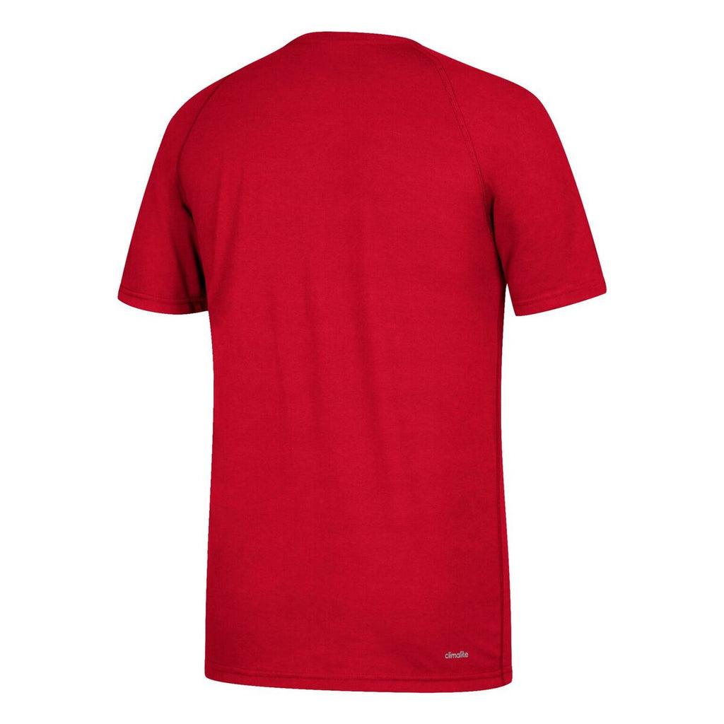 Adidas SL 18 Speed Arch Tee