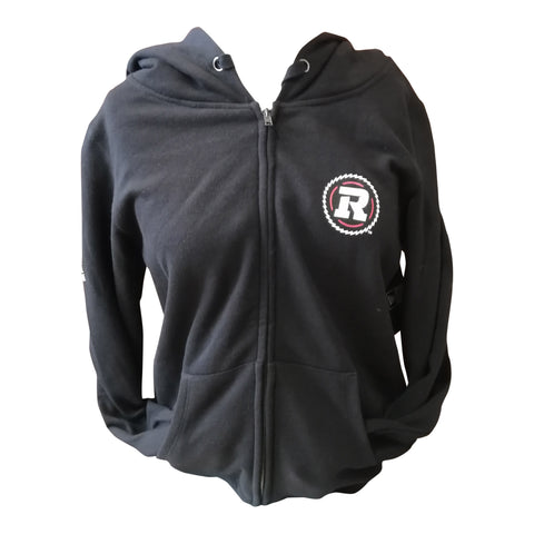 REDBLACKS New Era Womens Hoodie