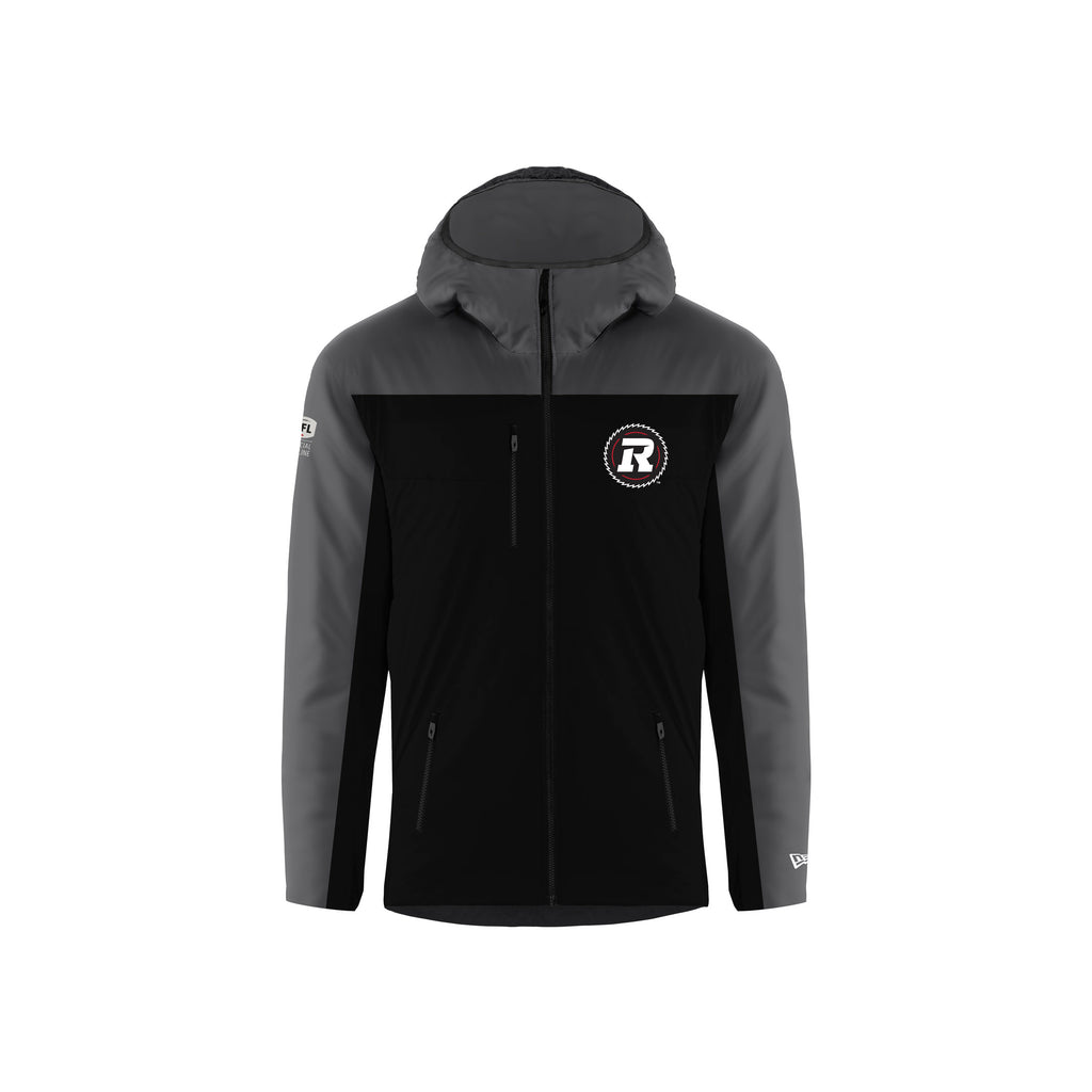 REDBLACKS New Era SL Coat