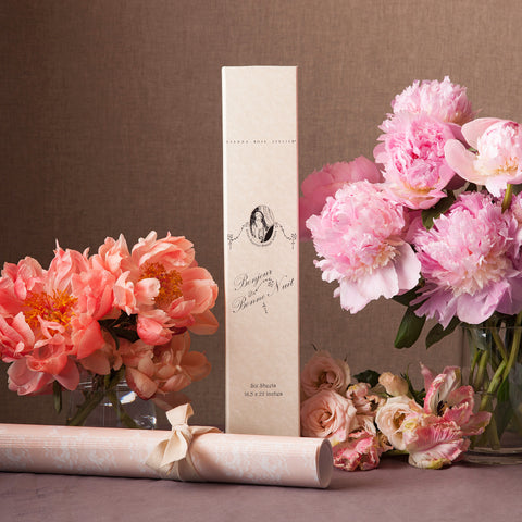 Gianna Rose Bonjour Drawer Liners