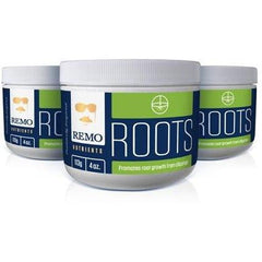Remo Nutrients Root Gel Rooting Compound