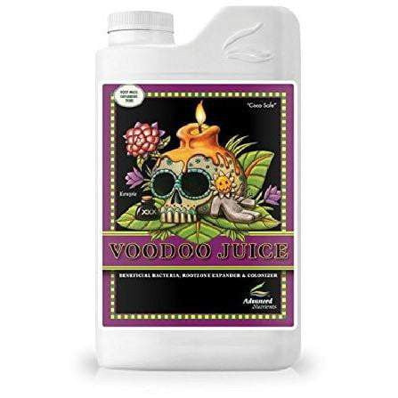 Advanced Nutrients Voodoo Juice - HydroPros.com