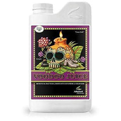 Advanced Nutrients Sensi Bloom pH Perfect A & B - 10 Liter