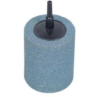 EcoPlus Round Air Stone - Small