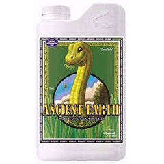 Advanced Nutrients Ancient Earth Organic Fertilizer, 1L