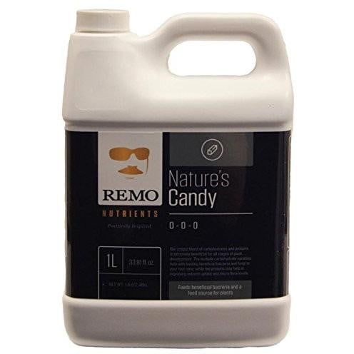 Remo Nutrients Natures Candy - 1 Liter