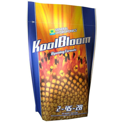 Kool Bloom 2.2 Pound - HydroPros.com