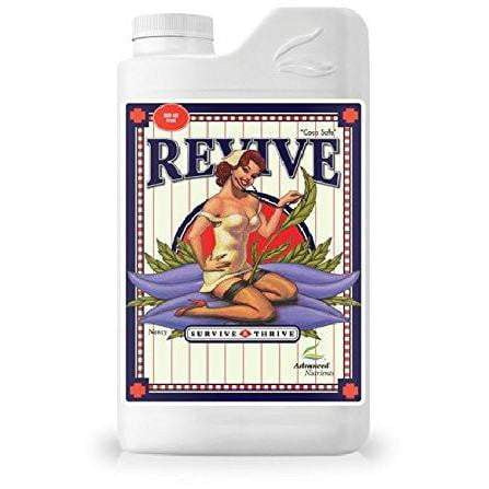 Advanced Nutrients Revive - HydroPros.com