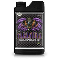Advanced Nutrients Tarantula | HydroPros