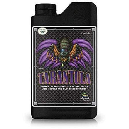Advanced Nutrients Tarantula - HydroPros.com