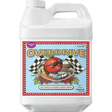 Advanced Nutrients Overdrive| HydroPros