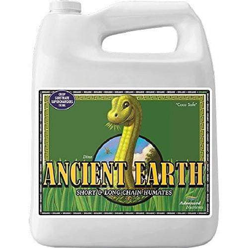 Advanced Nutrients Ancient Earth - HydroPros.com