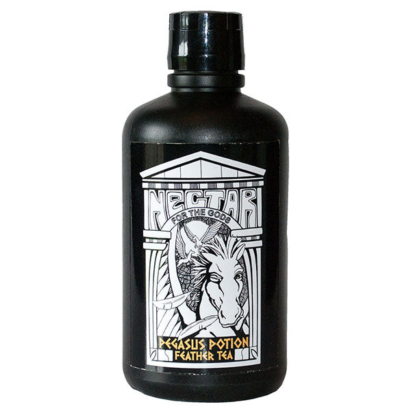 Nectar For The Gods Pegasus Potion Quart - HydroPros.com
