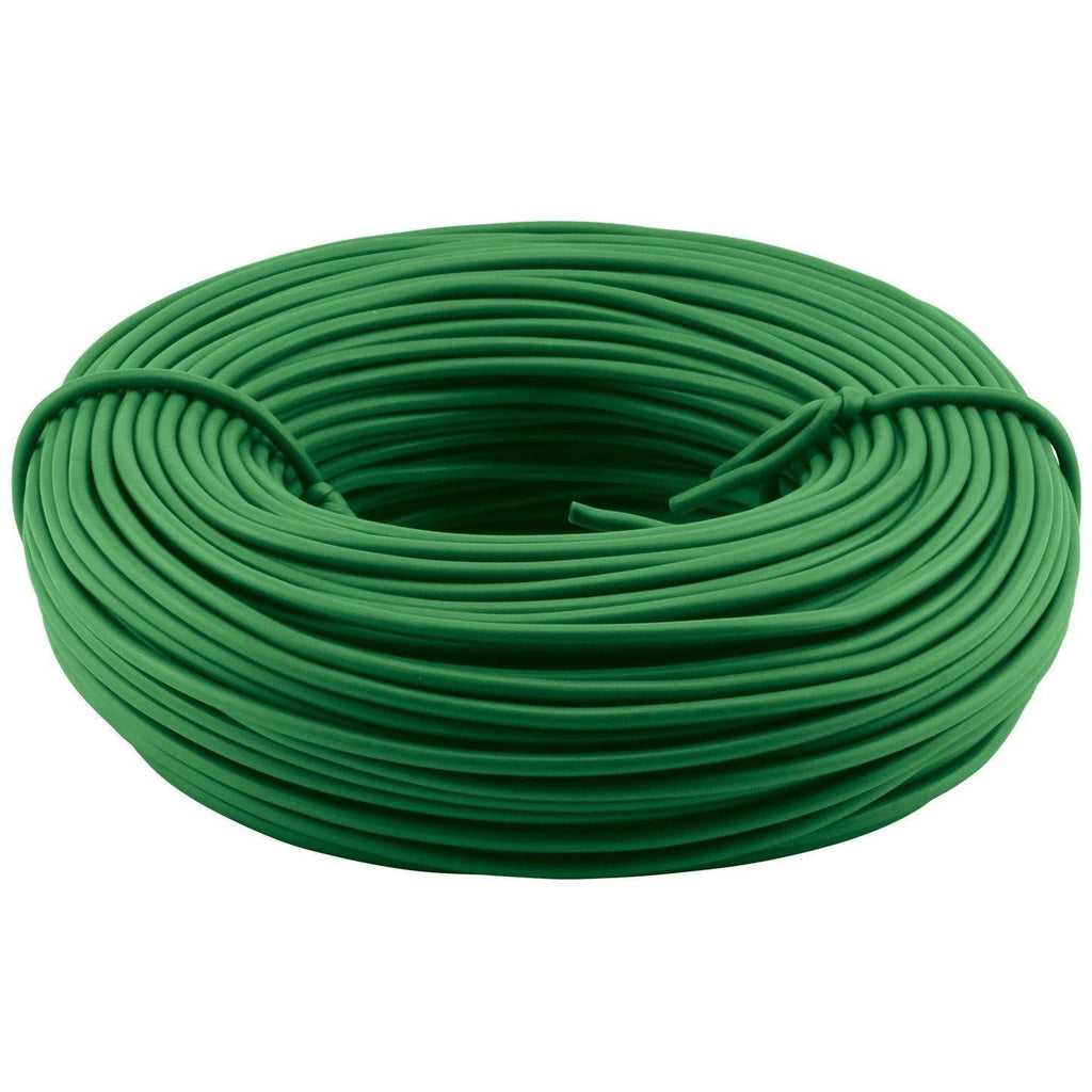 Soft Garden Plant Tie 5mm - 250 ft