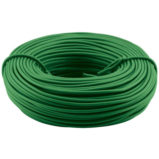 Soft Garden Plant Tie 5mm - 250 ft - HydroPros.com