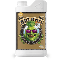 Advanced Nutrients Big Bud Coco -  GotHydro.com