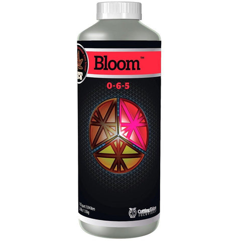 Cutting Edge Solutions Bloom Quart