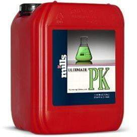 Mills Nutrients Ultimate PK - HydroPros.com