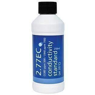 BlueLab 2.77EC Conductivity Solution