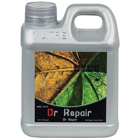 Cyco Nutrients Dr. Repair - HydroPros.com