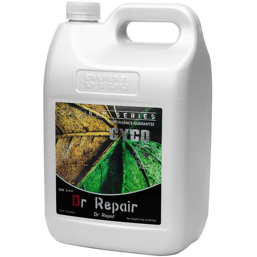 Cyco Dr. Repair Quart