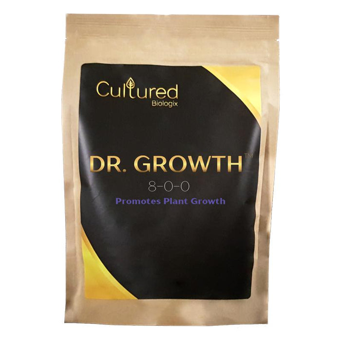 Dr. Growth - Hydropros.com