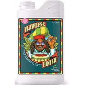 Advanced Nutrients Flawless Finish -  GotHydro.com