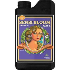 Advanced Nutrients Sensi Bloom Part A
