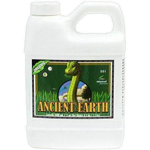 Advanced Nutrients Ancient Earth -  GotHydro.com