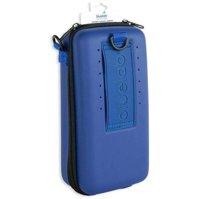 Bluelab Meter Carry Case - HydroPros.com
