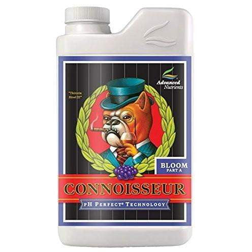 Advanced Nutrients Connoisseur Bloom A - HydroPros.com